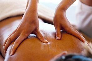 Pravila za odlazak u salon za masažu