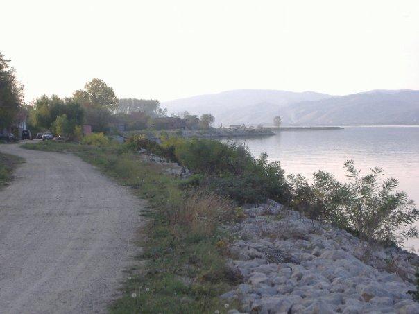 Neobična imena sela u Srbiji