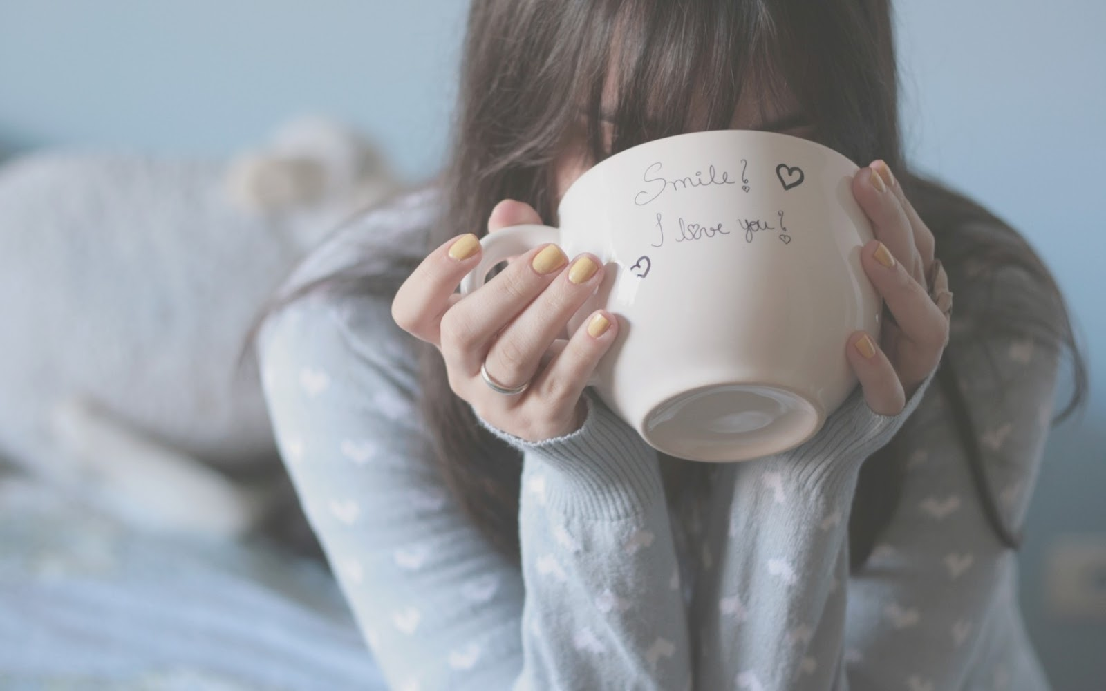 Kako da ublažite bolove u grlu i smirite kašalj