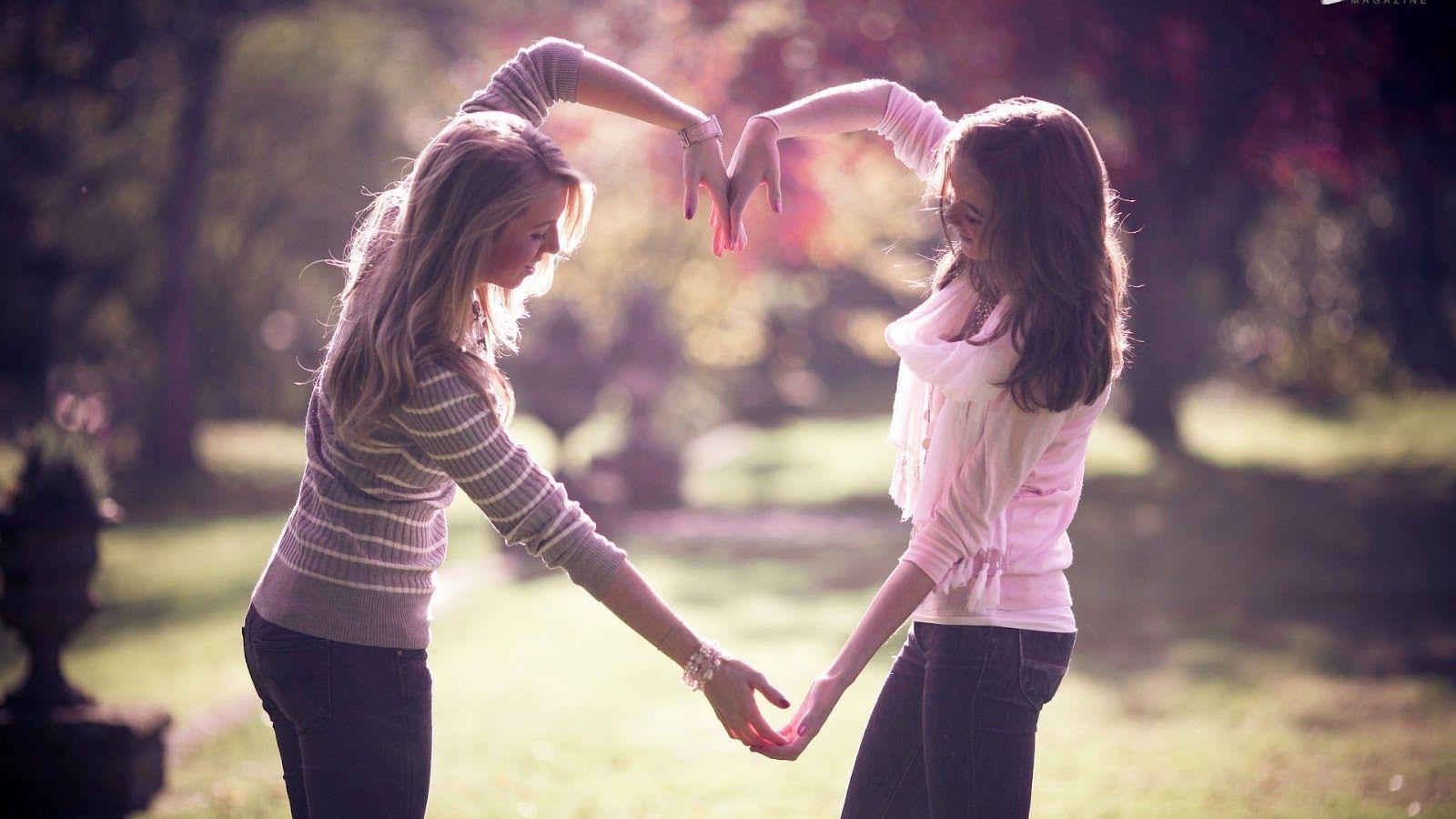 Četiri razloga zašto je za vaše zdravlje dobro da budete ljubazni i otvoreno izražavate emocije