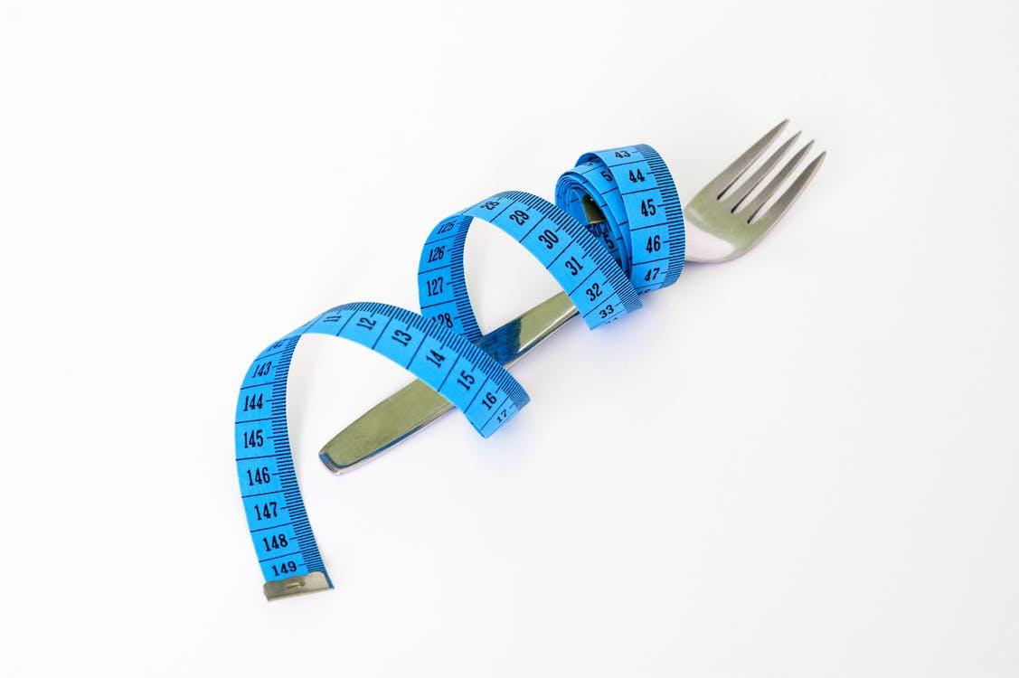 Formula za dobro zdravlje
