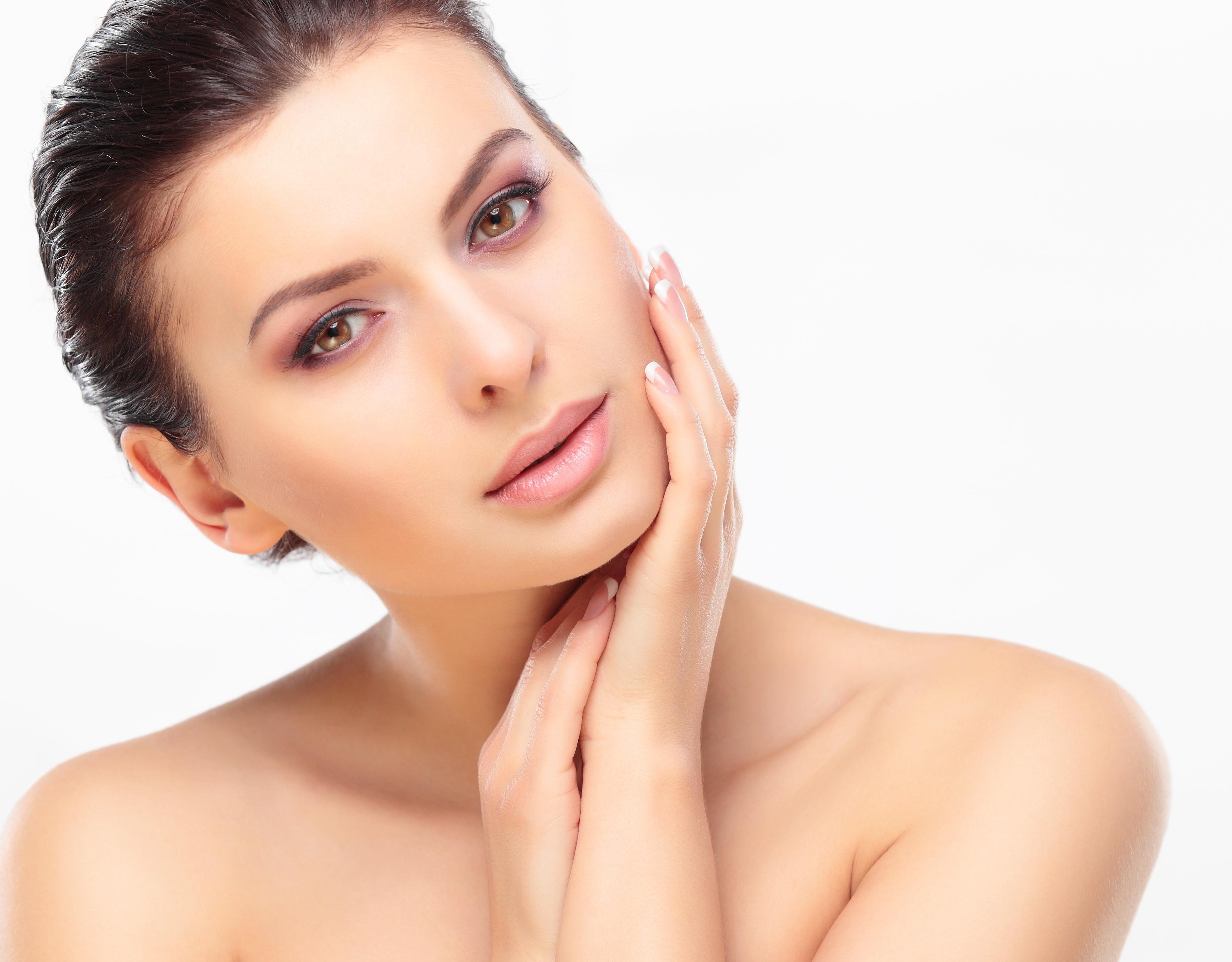 Koža - zaštitna funkcija