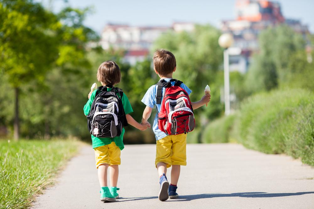 Kako Danci decu u vrtićima i školama uče empatiji?