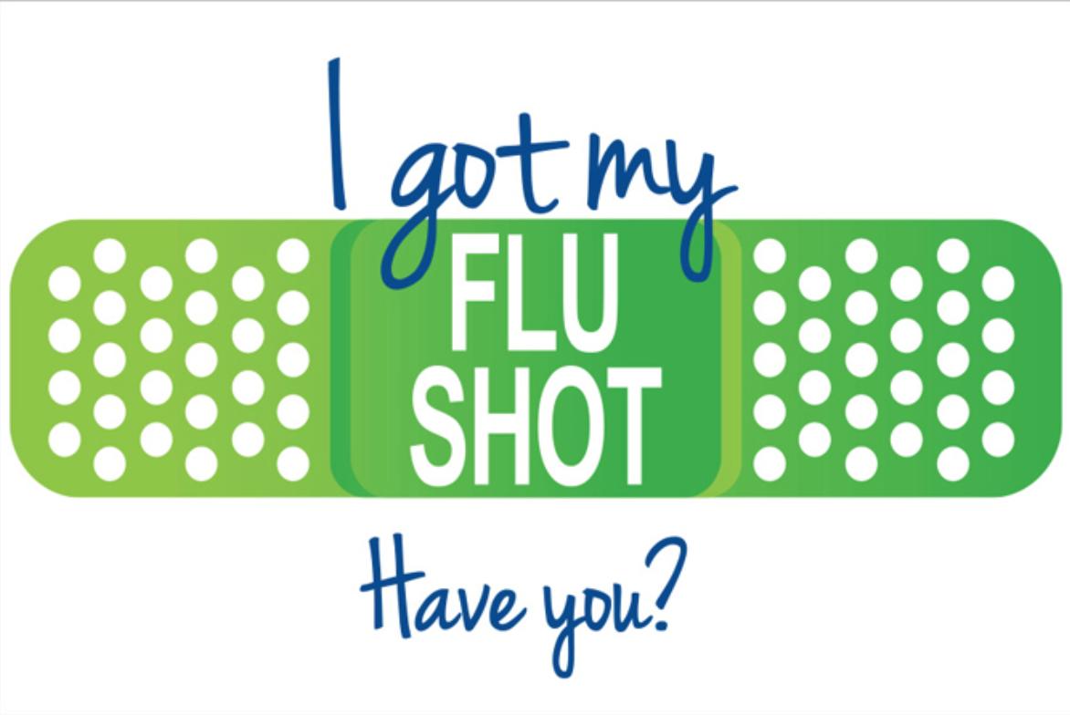 9 najvećih mitova o gripu