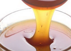 Malteks ili ekstrakt ječmenog slada