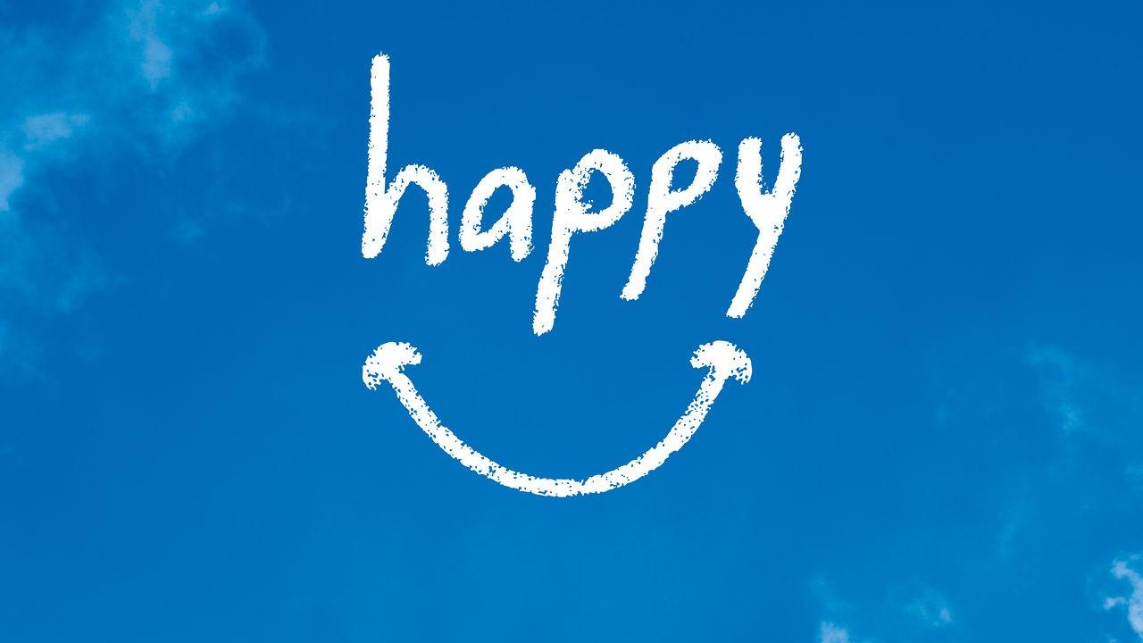 Filozofija o srećnom životu
