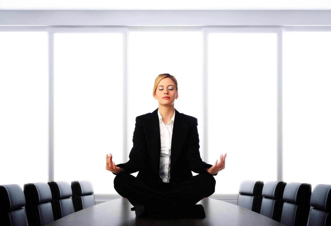 Žene više pogađa stres na poslu, pokazuju rezultati najnovijih istraživanja