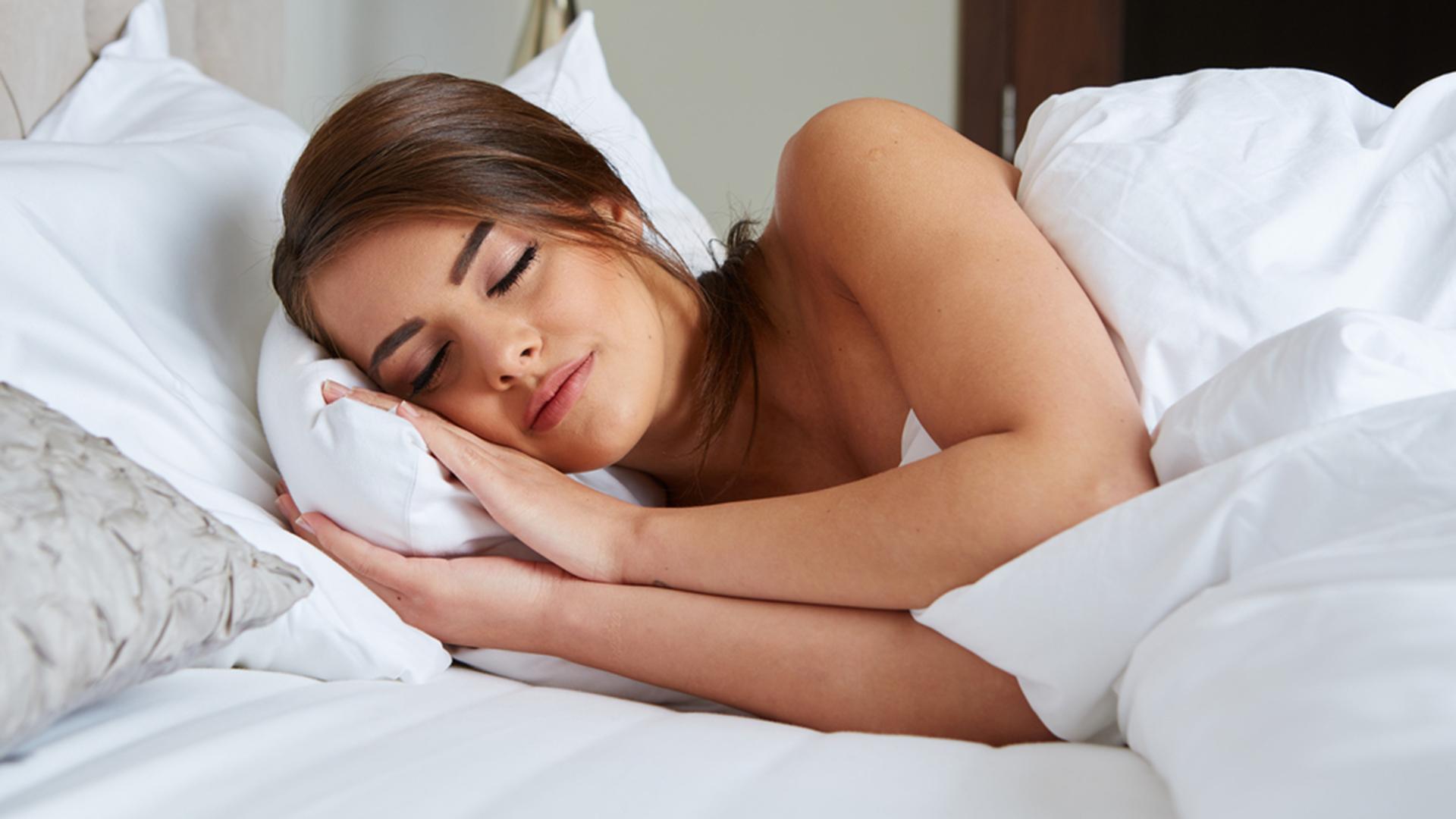Rani odlazak na spavanje utiče na zdravlje, lepotu i raspoloženje