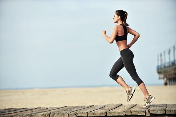 Vežbe za brzo mršavljenje