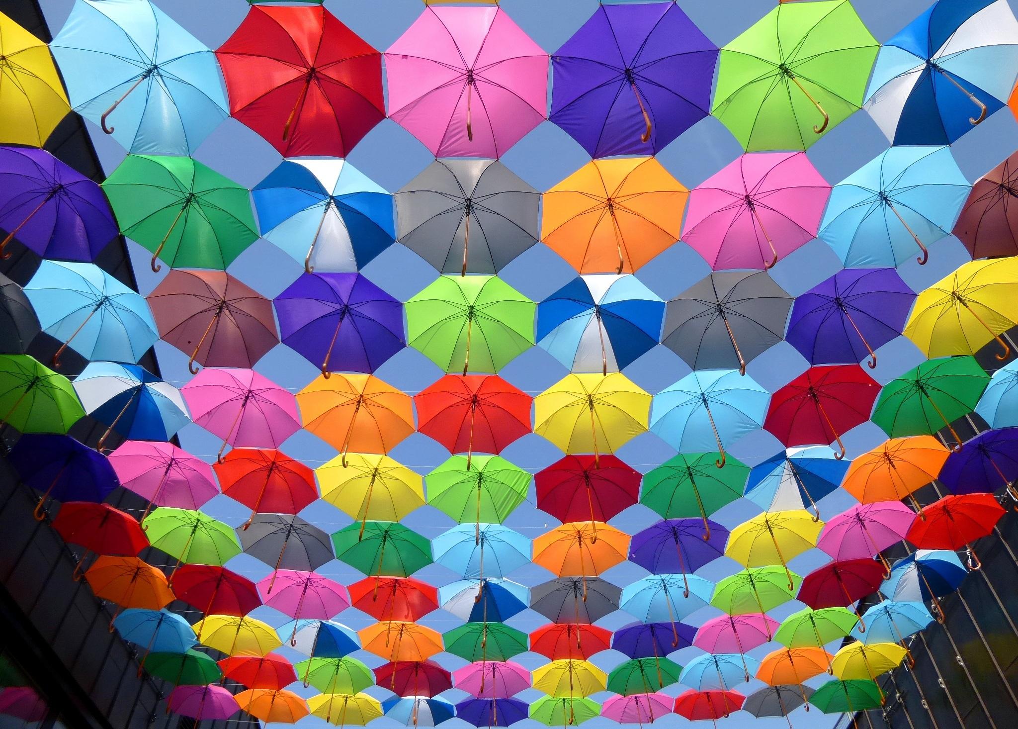 Terapija bojama- velnes boje koje utiču na zdravlje