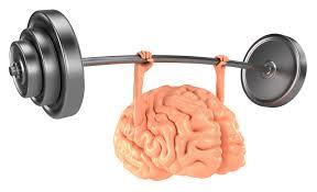 Vežbajte da bi mozak bolje radio