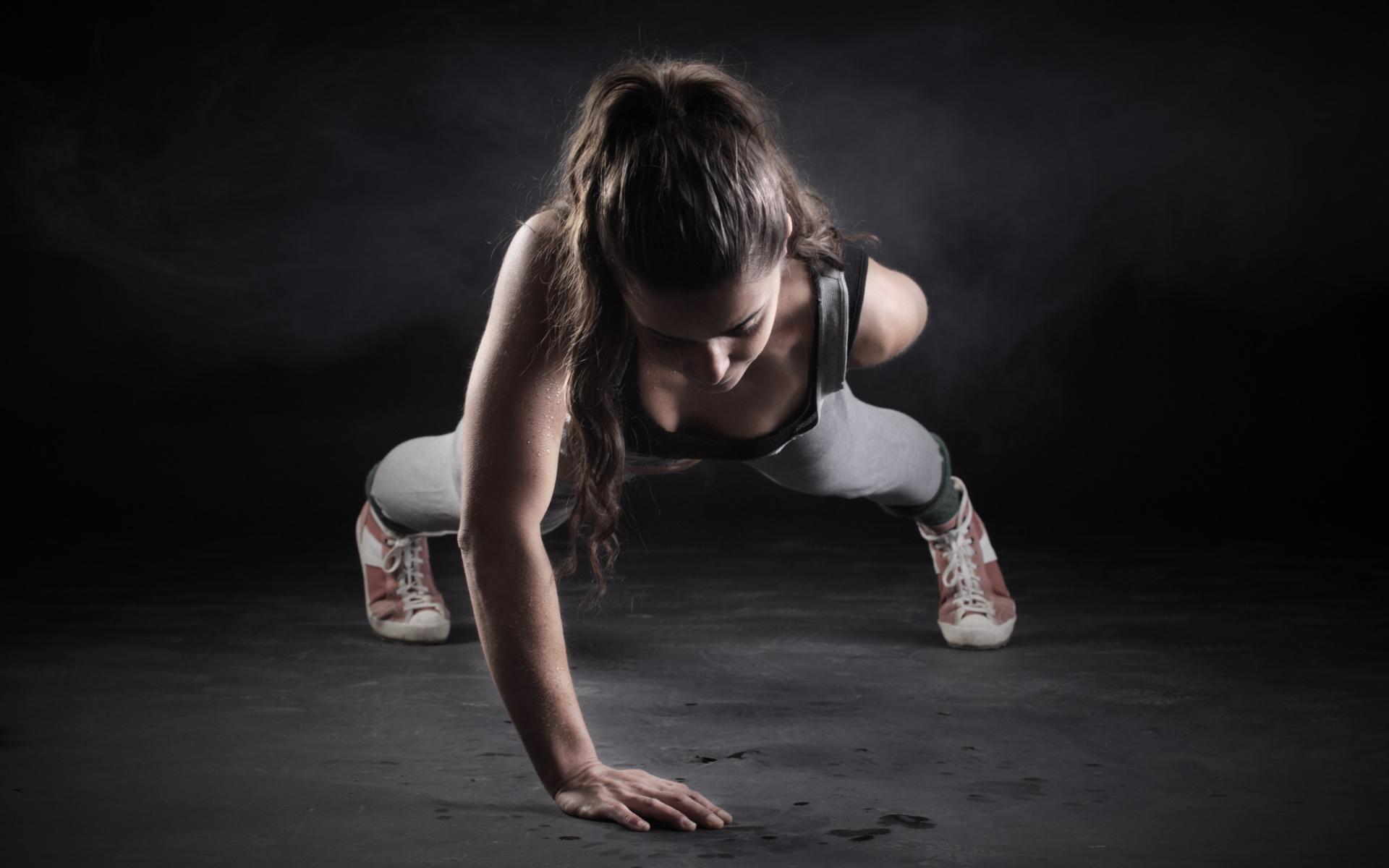 Najbolje vežbe za mršavljenje