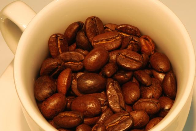 Kafa - za i protiv